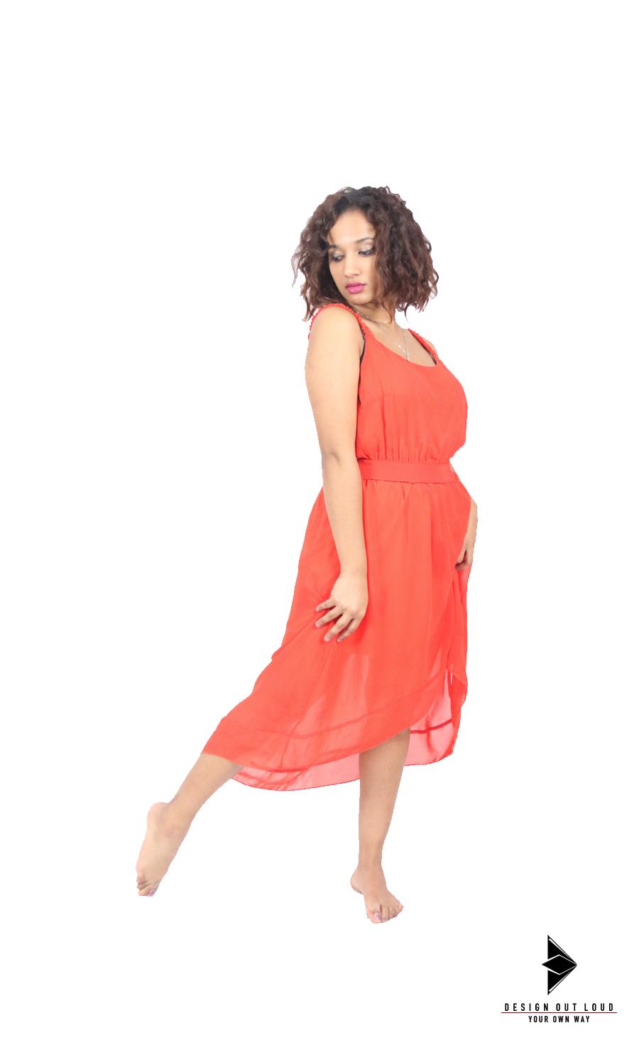 Orange Dress (Front).jpg