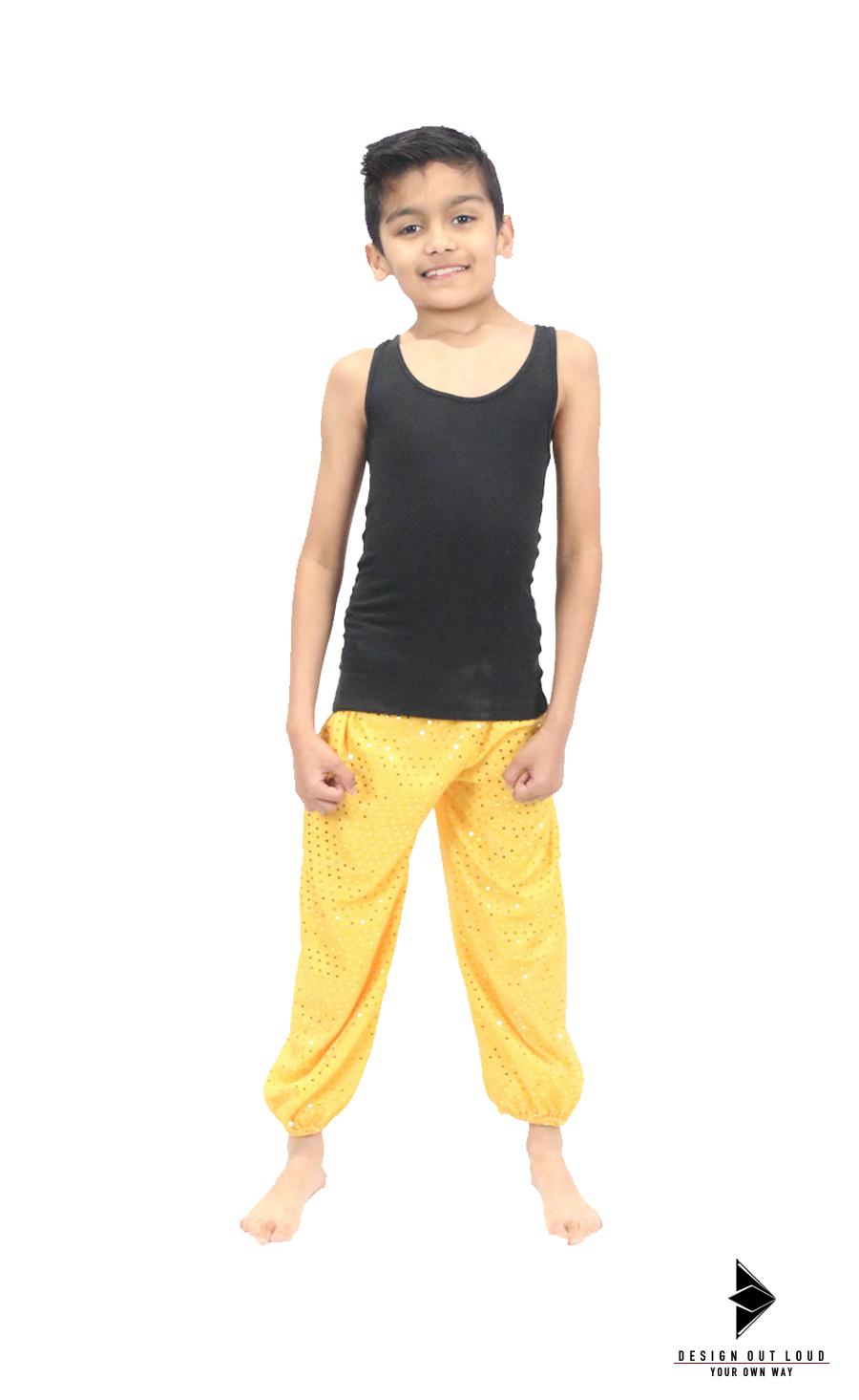 black and yellow.jpg