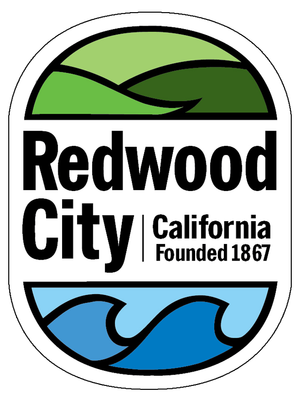 revised_RWC_logo_1-1.jpg