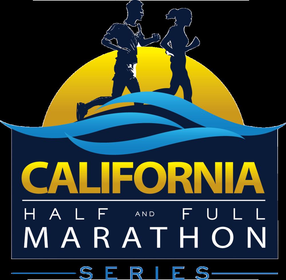CA Series Logo.png