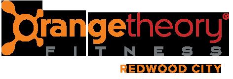 OTF-Logo_RWC.png