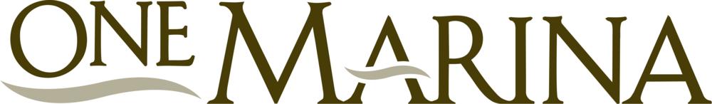 One Marina Logo - No Border.png