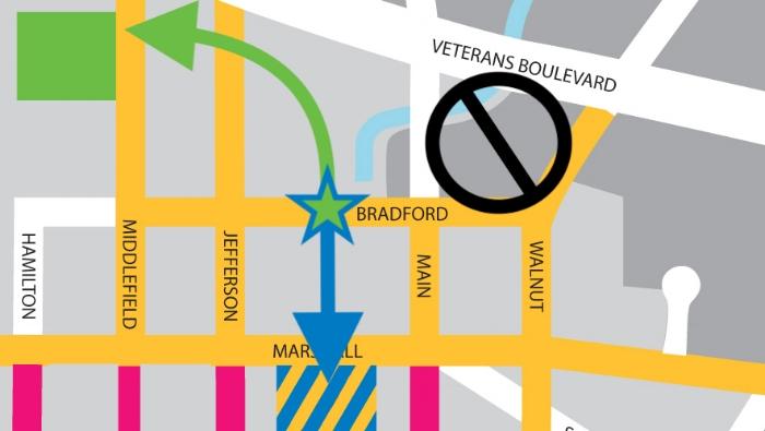 RC_Parking-Map_Park_No-Park.jpg