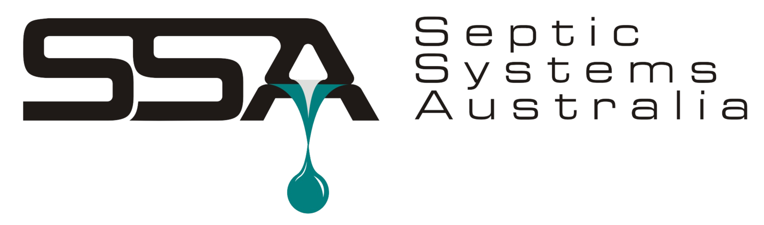 Septic Systems Australia