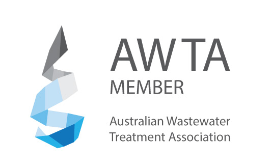 awta-member-logo.jpg