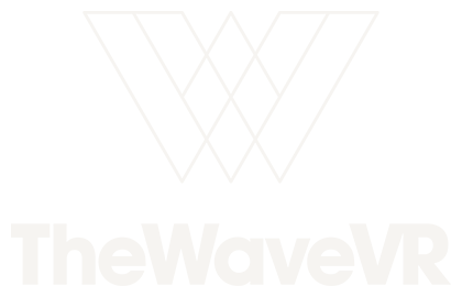 The WaveVR