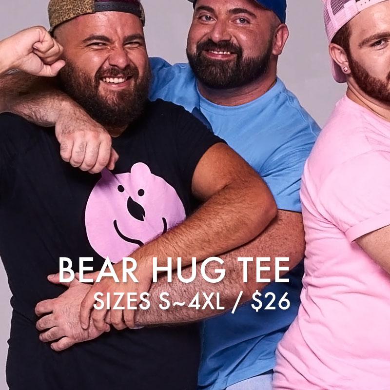 bearsics_1.jpg