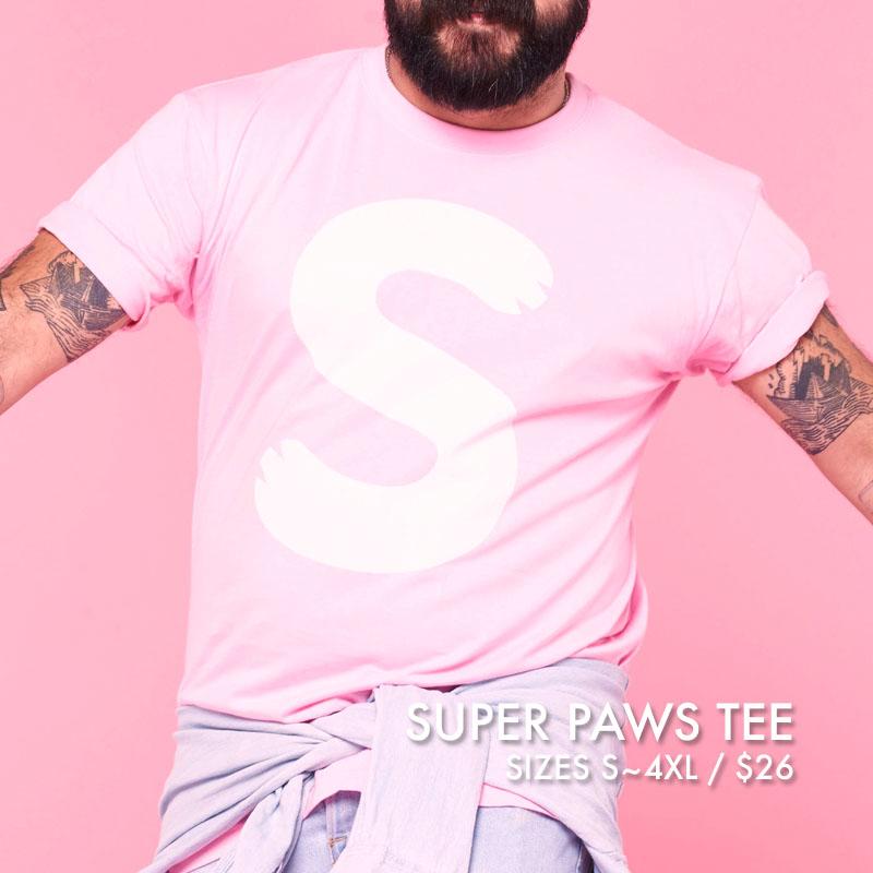 pink_s.jpg