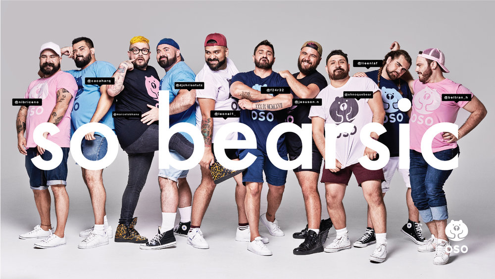 bearsics_editorial-13.jpg