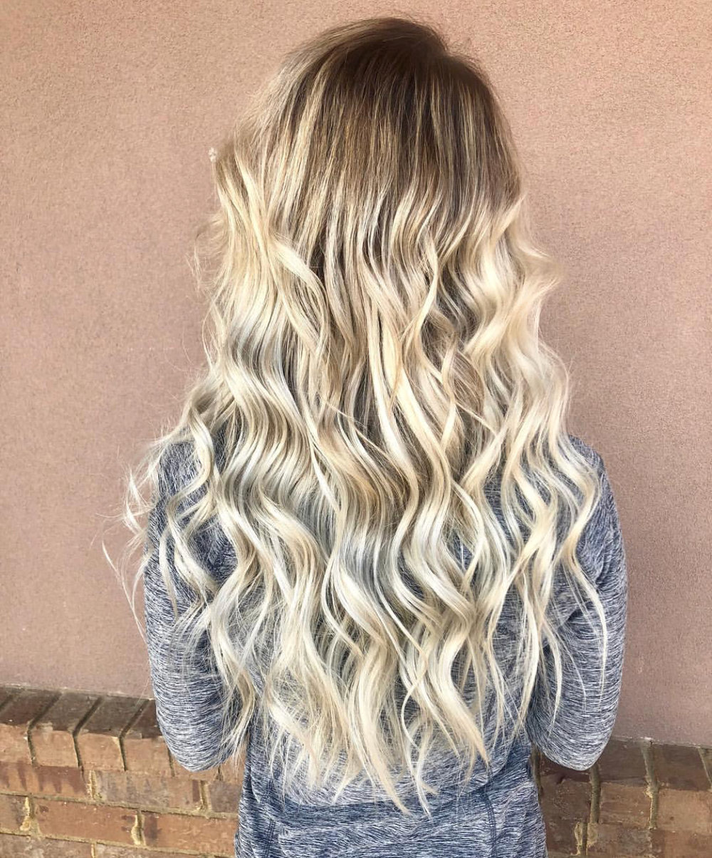 My Tape In Hair Extensions Pricing Thoughts Care Such A Lovely