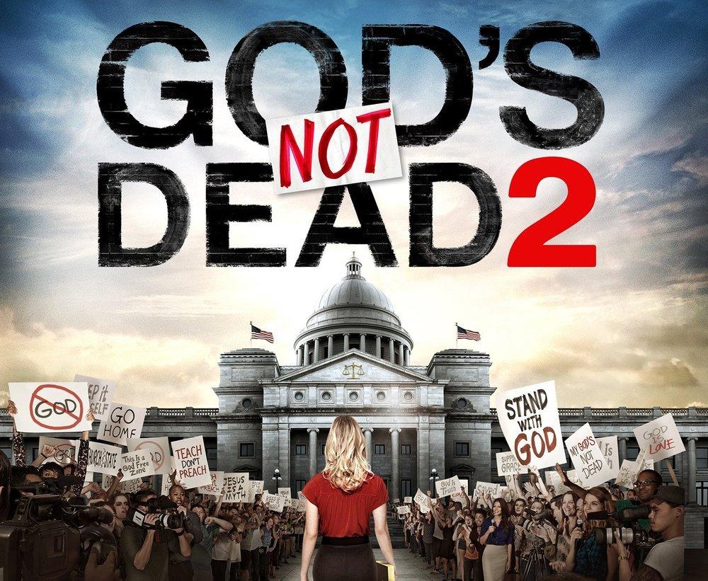 gods-not-dead-2.jpg