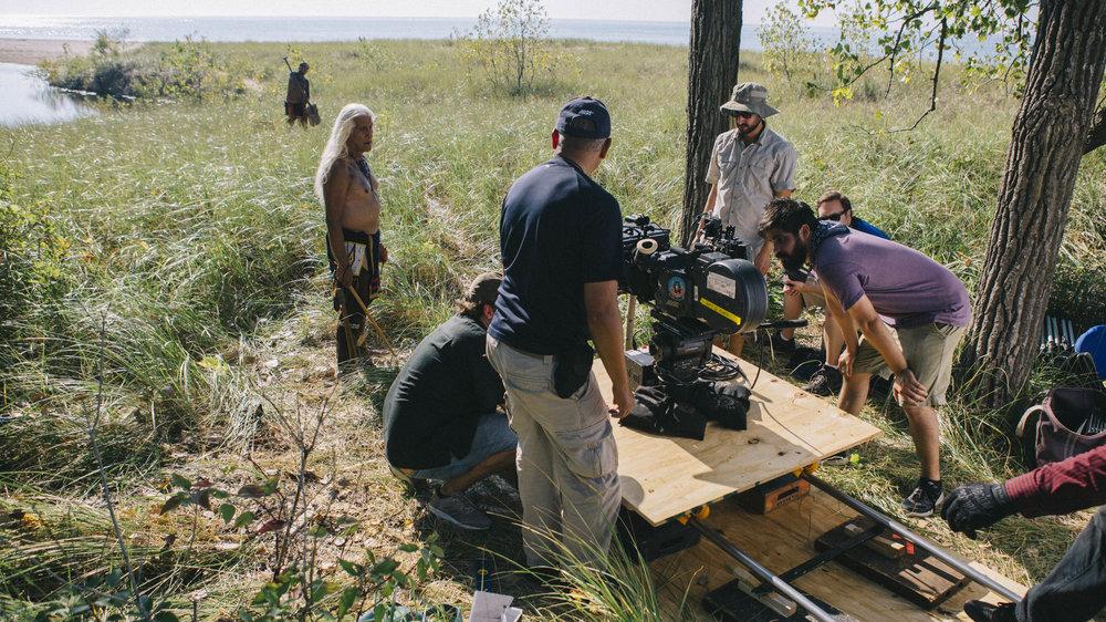 scene 1 location shoot (13 of 44).jpg