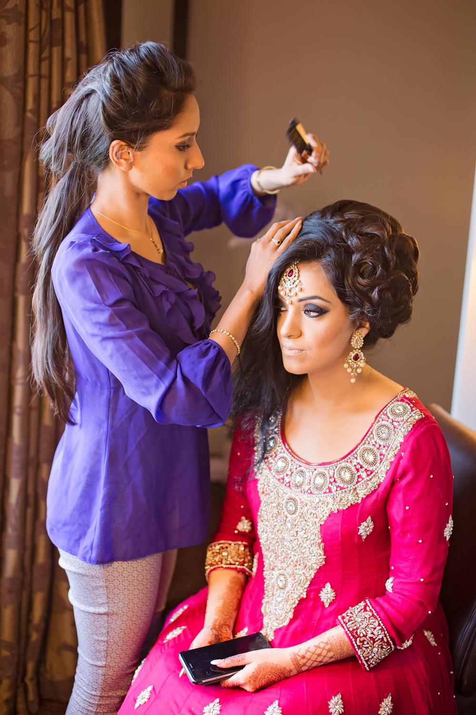 Asian Wedding Photography Edinburgh Scotland Manchester Huma and Junaid Opu Sultan Photography photographer Muslim Hindu Sikh Pakistani Indian Bangali Scottish English Worldwide-9.JPG