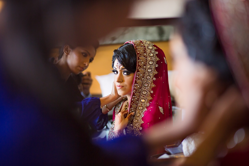 Asian Wedding Photography Edinburgh Scotland Manchester Huma and Junaid Opu Sultan Photography photographer Muslim Hindu Sikh Pakistani Indian Bangali Scottish English Worldwide-14.JPG