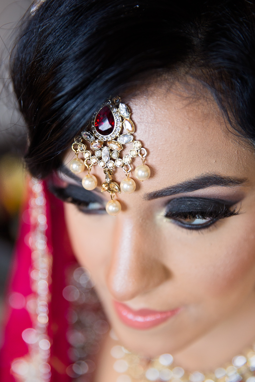 Asian Wedding Photography Edinburgh Scotland Manchester Huma and Junaid Opu Sultan Photography photographer Muslim Hindu Sikh Pakistani Indian Bangali Scottish English Worldwide-19.JPG