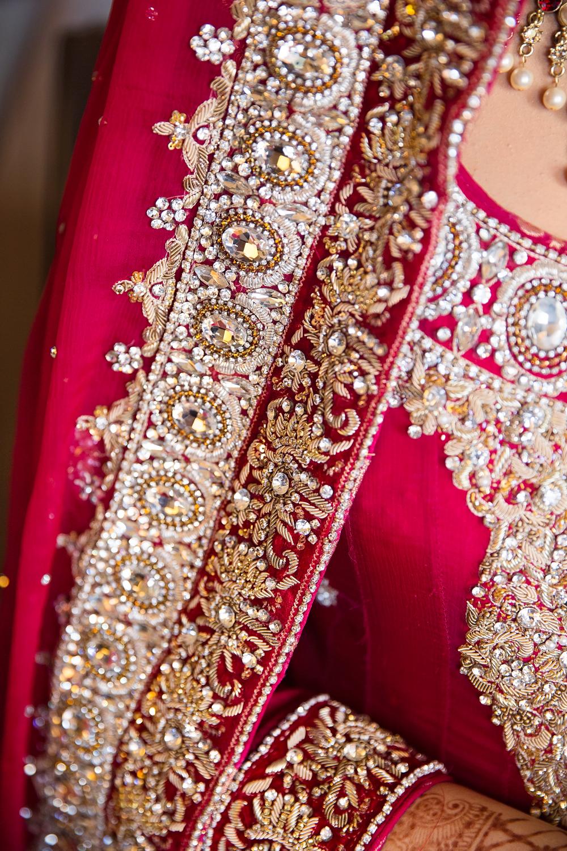 Asian Wedding Photography Edinburgh Scotland Manchester Huma and Junaid Opu Sultan Photography photographer Muslim Hindu Sikh Pakistani Indian Bangali Scottish English Worldwide-18.JPG