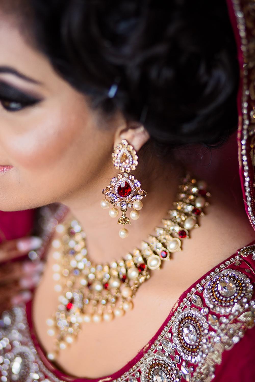 Asian Wedding Photography Edinburgh Scotland Manchester Huma and Junaid Opu Sultan Photography photographer Muslim Hindu Sikh Pakistani Indian Bangali Scottish English Worldwide-20.JPG