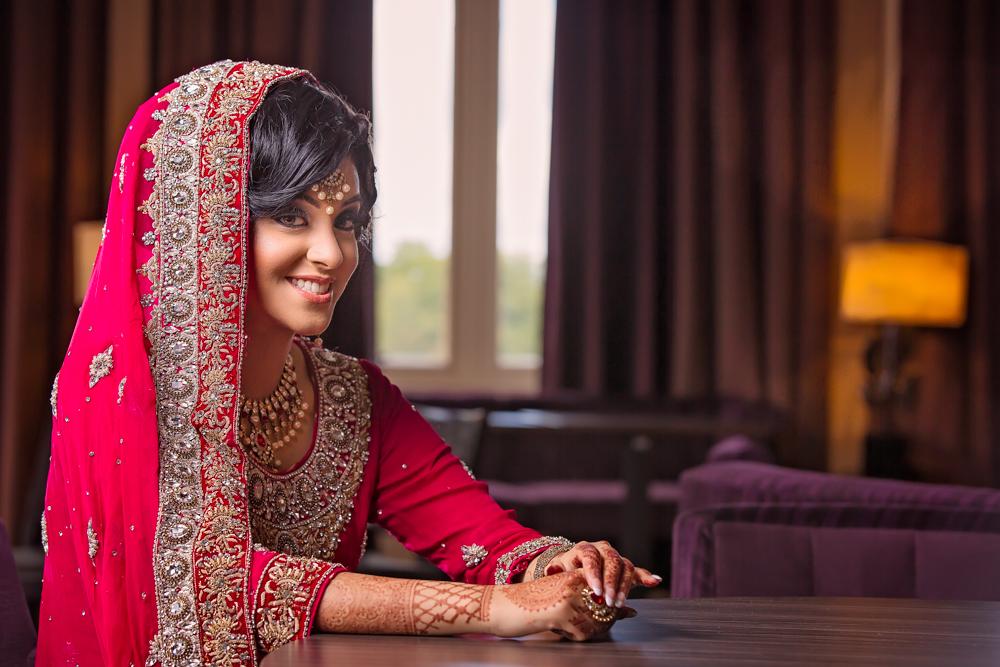 Asian Wedding Photography Edinburgh Scotland Manchester Huma and Junaid Opu Sultan Photography photographer Muslim Hindu Sikh Pakistani Indian Bangali Scottish English Worldwide-25.JPG