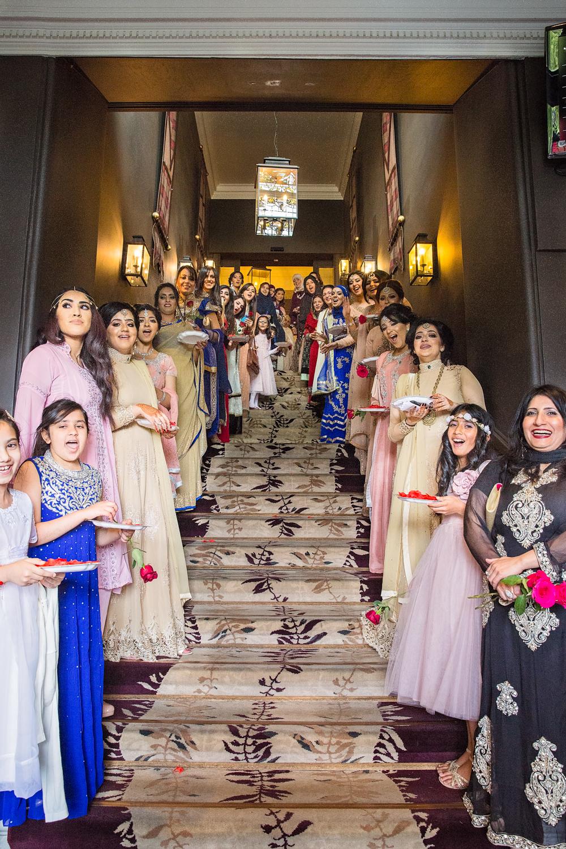 Asian Wedding Photography Edinburgh Scotland Manchester Huma and Junaid Opu Sultan Photography photographer Muslim Hindu Sikh Pakistani Indian Bangali Scottish English Worldwide-37.JPG