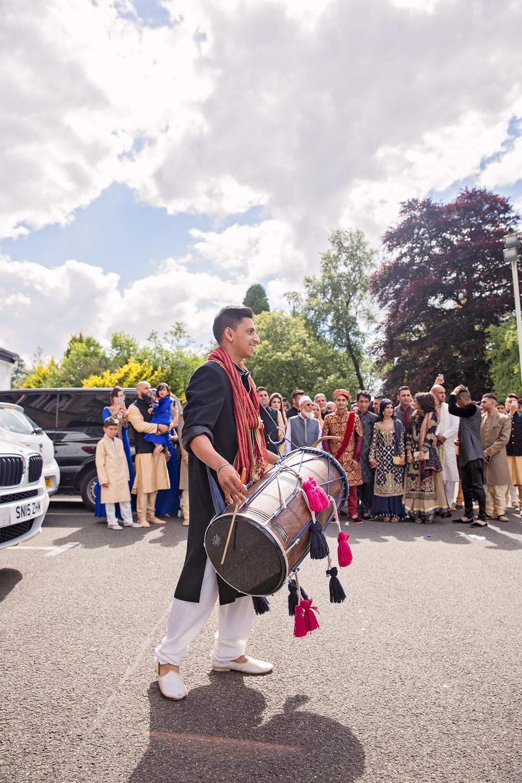 Asian Wedding Photography Edinburgh Scotland Manchester Huma and Junaid Opu Sultan Photography photographer Muslim Hindu Sikh Pakistani Indian Bangali Scottish English Worldwide-40.JPG