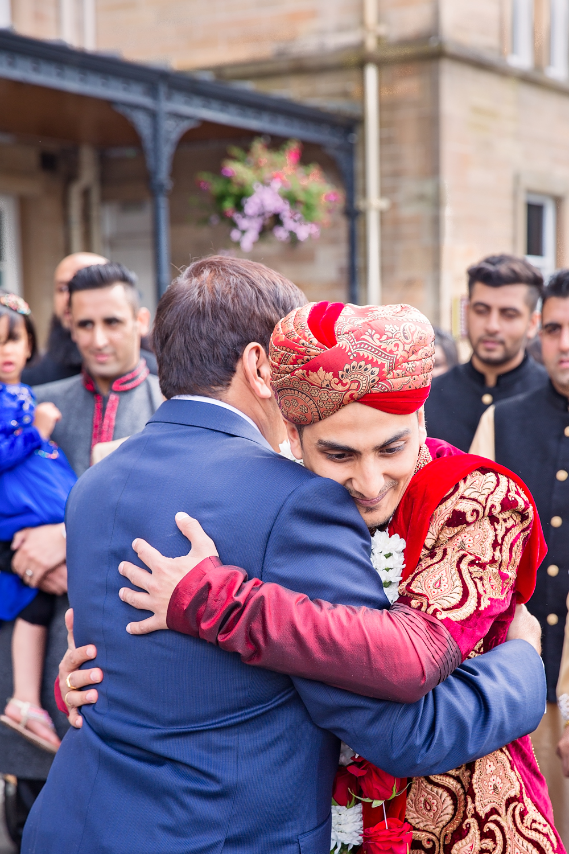 Asian Wedding Photography Edinburgh Scotland Manchester Huma and Junaid Opu Sultan Photography photographer Muslim Hindu Sikh Pakistani Indian Bangali Scottish English Worldwide-43.JPG