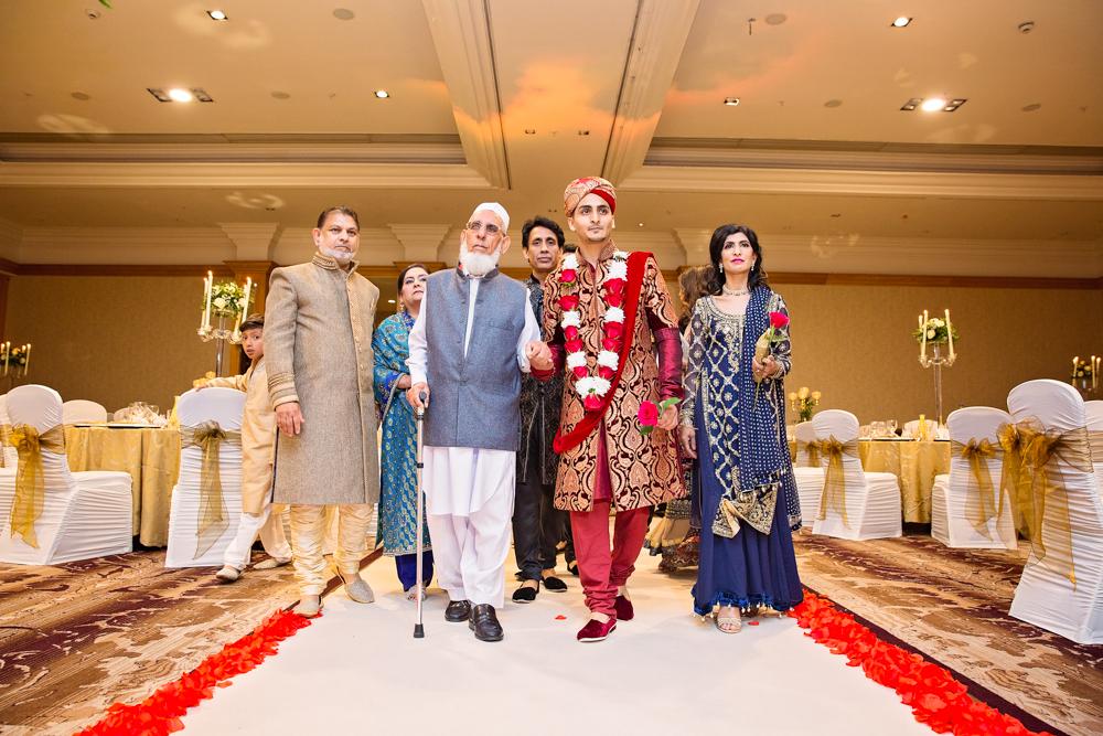 Asian Wedding Photography Edinburgh Scotland Manchester Huma and Junaid Opu Sultan Photography photographer Muslim Hindu Sikh Pakistani Indian Bangali Scottish English Worldwide-45.JPG