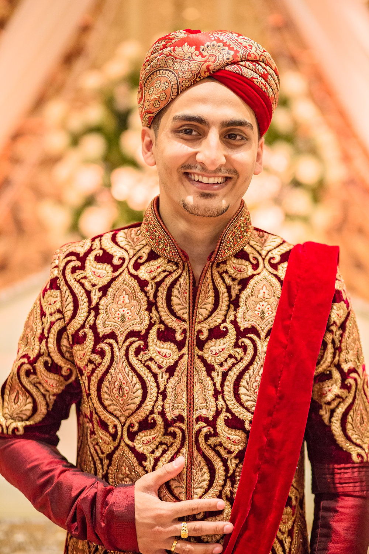 Asian Wedding Photography Edinburgh Scotland Manchester Huma and Junaid Opu Sultan Photography photographer Muslim Hindu Sikh Pakistani Indian Bangali Scottish English Worldwide-48.JPG