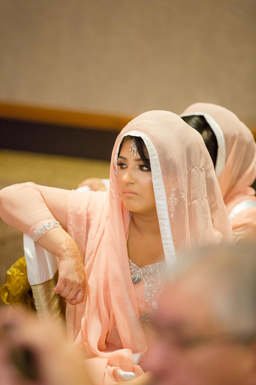 Asian Wedding Photography Edinburgh Scotland Manchester Huma and Junaid Opu Sultan Photography photographer Muslim Hindu Sikh Pakistani Indian Bangali Scottish English Worldwide-54.JPG