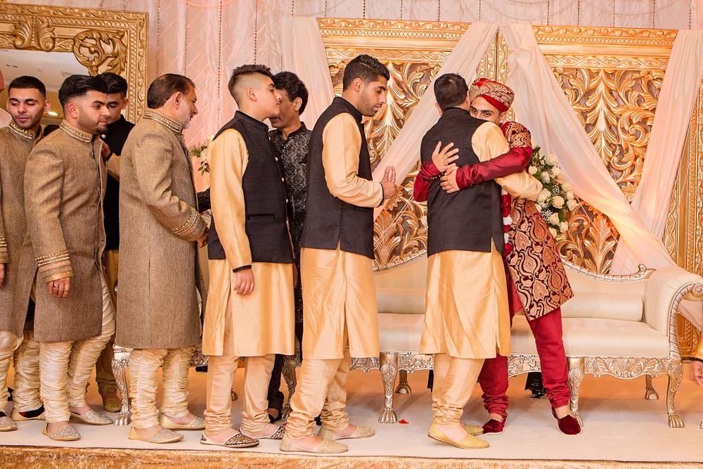 Asian Wedding Photography Edinburgh Scotland Manchester Huma and Junaid Opu Sultan Photography photographer Muslim Hindu Sikh Pakistani Indian Bangali Scottish English Worldwide-69.JPG