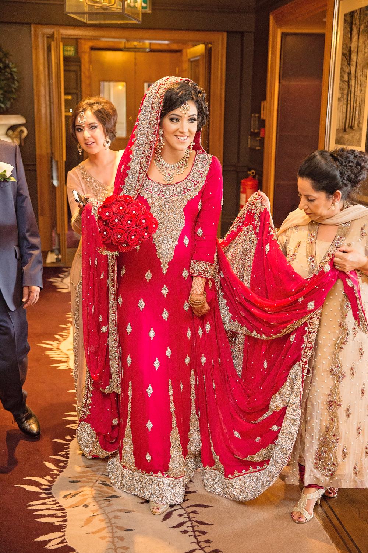 Asian Wedding Photography Edinburgh Scotland Manchester Huma and Junaid Opu Sultan Photography photographer Muslim Hindu Sikh Pakistani Indian Bangali Scottish English Worldwide-71.JPG