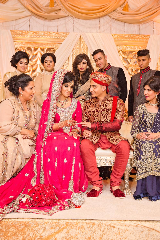 Asian Wedding Photography Edinburgh Scotland Manchester Huma and Junaid Opu Sultan Photography photographer Muslim Hindu Sikh Pakistani Indian Bangali Scottish English Worldwide-87.JPG