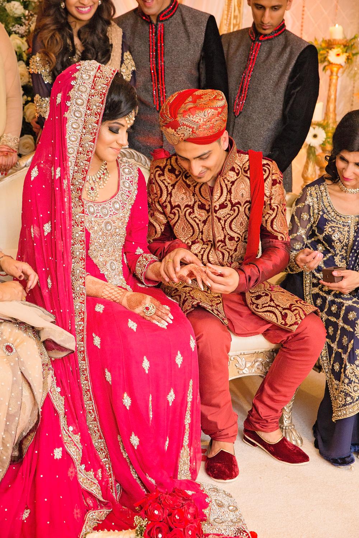 Asian Wedding Photography Edinburgh Scotland Manchester Huma and Junaid Opu Sultan Photography photographer Muslim Hindu Sikh Pakistani Indian Bangali Scottish English Worldwide-86.JPG