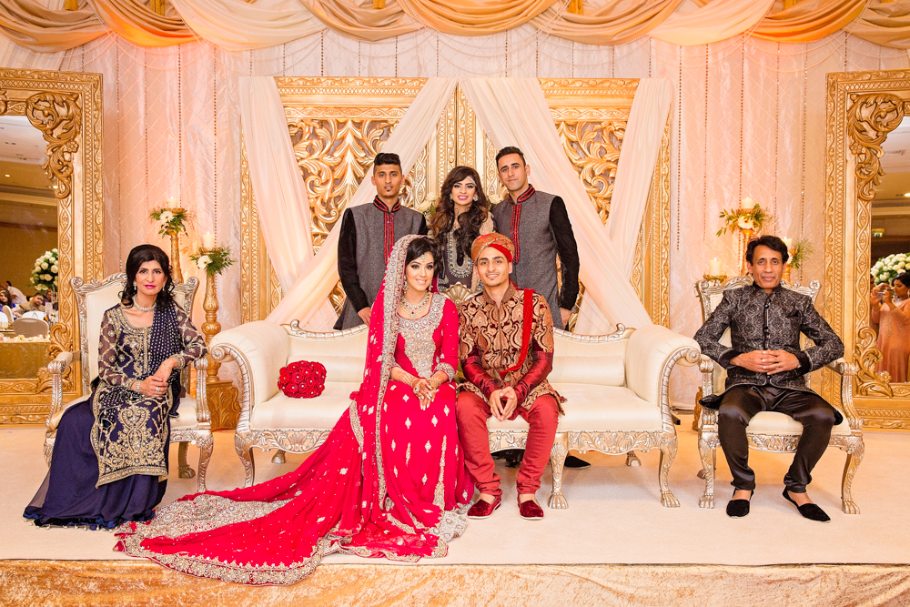 Asian Wedding Photography Edinburgh Scotland Manchester Huma and Junaid Opu Sultan Photography photographer Muslim Hindu Sikh Pakistani Indian Bangali Scottish English Worldwide-90.JPG
