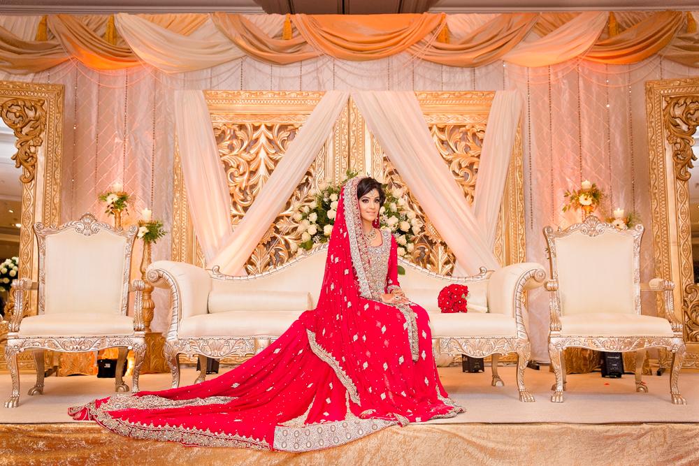Asian Wedding Photography Edinburgh Scotland Manchester Huma and Junaid Opu Sultan Photography photographer Muslim Hindu Sikh Pakistani Indian Bangali Scottish English Worldwide-93.JPG