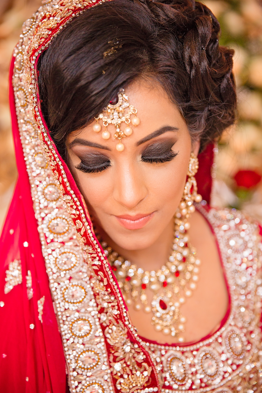 Asian Wedding Photography Edinburgh Scotland Manchester Huma and Junaid Opu Sultan Photography photographer Muslim Hindu Sikh Pakistani Indian Bangali Scottish English Worldwide-94.JPG