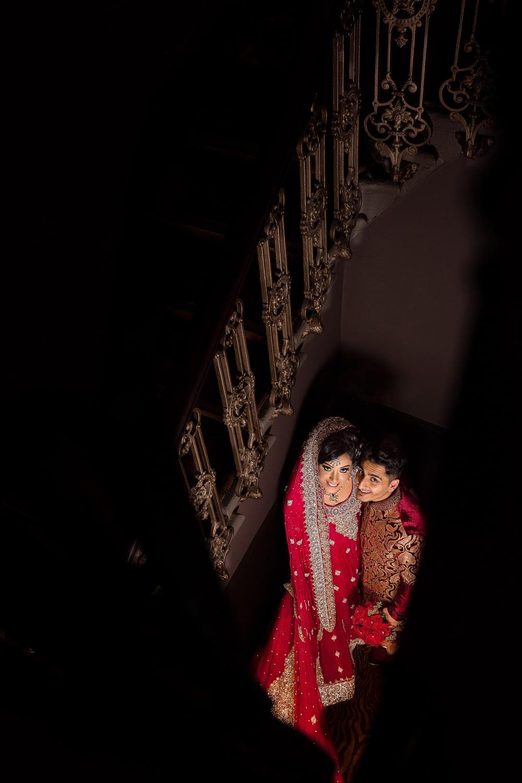 Asian Wedding Photography Edinburgh Scotland Manchester Huma and Junaid Opu Sultan Photography photographer Muslim Hindu Sikh Pakistani Indian Bangali Scottish English Worldwide-96.JPG