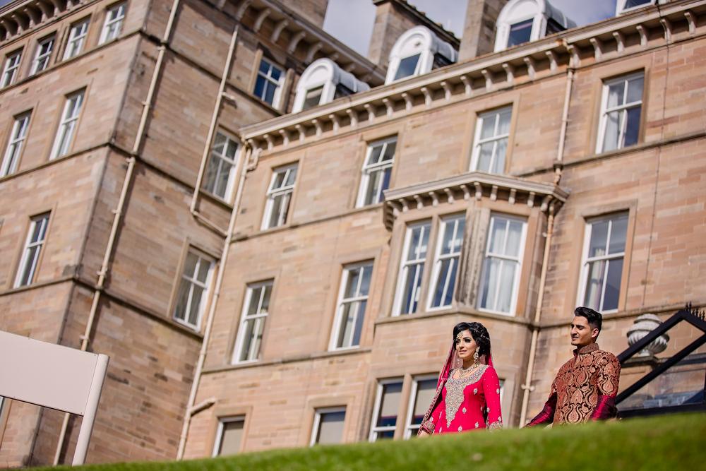 Asian Wedding Photography Edinburgh Scotland Manchester Huma and Junaid Opu Sultan Photography photographer Muslim Hindu Sikh Pakistani Indian Bangali Scottish English Worldwide-98.JPG