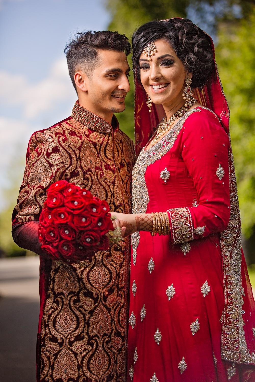 Asian Wedding Photography Edinburgh Scotland Manchester Huma and Junaid Opu Sultan Photography photographer Muslim Hindu Sikh Pakistani Indian Bangali Scottish English Worldwide-97.JPG