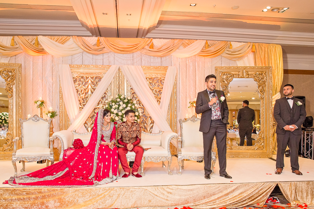 Asian Wedding Photography Edinburgh Scotland Manchester Huma and Junaid Opu Sultan Photography photographer Muslim Hindu Sikh Pakistani Indian Bangali Scottish English Worldwide-105.JPG