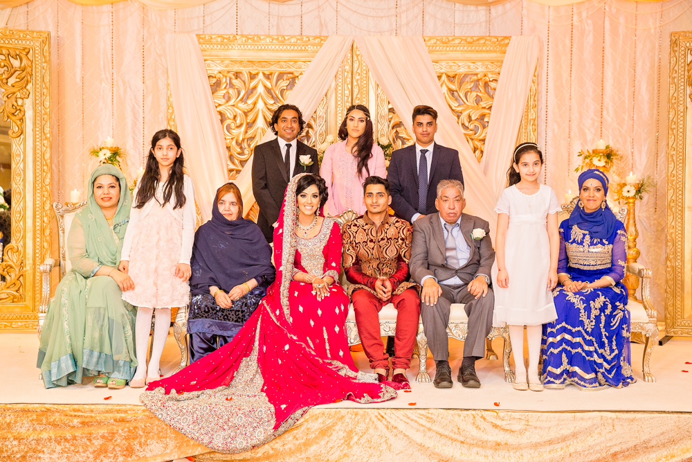 Asian Wedding Photography Edinburgh Scotland Manchester Huma and Junaid Opu Sultan Photography photographer Muslim Hindu Sikh Pakistani Indian Bangali Scottish English Worldwide-106.JPG