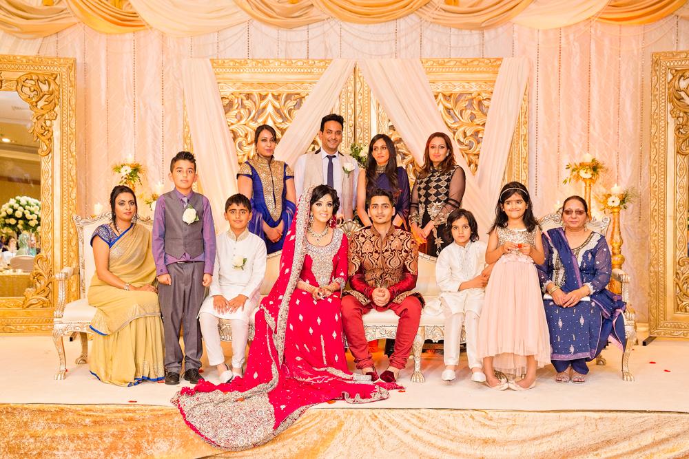 Asian Wedding Photography Edinburgh Scotland Manchester Huma and Junaid Opu Sultan Photography photographer Muslim Hindu Sikh Pakistani Indian Bangali Scottish English Worldwide-109.JPG