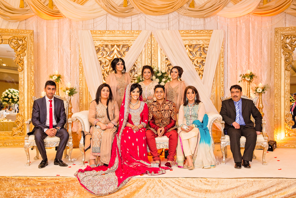 Asian Wedding Photography Edinburgh Scotland Manchester Huma and Junaid Opu Sultan Photography photographer Muslim Hindu Sikh Pakistani Indian Bangali Scottish English Worldwide-111.JPG