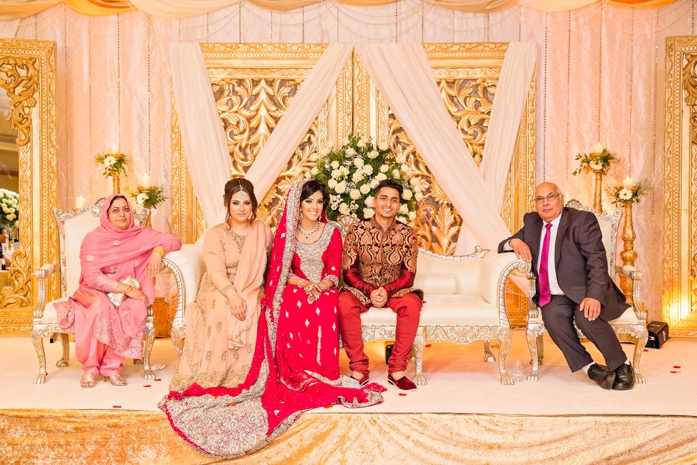 Asian Wedding Photography Edinburgh Scotland Manchester Huma and Junaid Opu Sultan Photography photographer Muslim Hindu Sikh Pakistani Indian Bangali Scottish English Worldwide-112.JPG