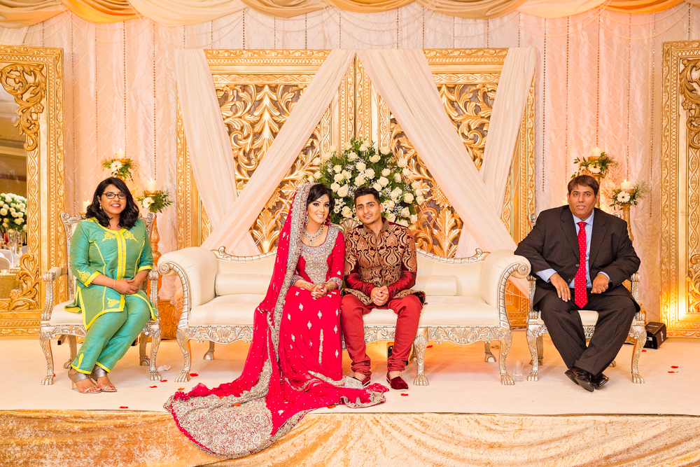 Asian Wedding Photography Edinburgh Scotland Manchester Huma and Junaid Opu Sultan Photography photographer Muslim Hindu Sikh Pakistani Indian Bangali Scottish English Worldwide-113.JPG