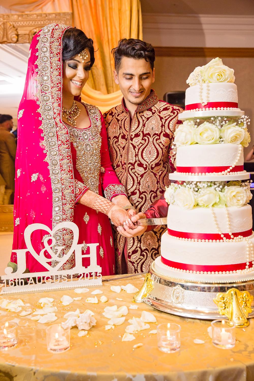 Asian Wedding Photography Edinburgh Scotland Manchester Huma and Junaid Opu Sultan Photography photographer Muslim Hindu Sikh Pakistani Indian Bangali Scottish English Worldwide-115.JPG
