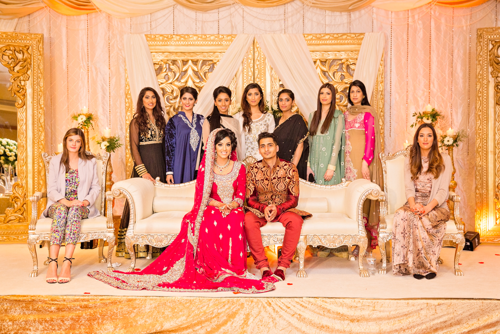 Asian Wedding Photography Edinburgh Scotland Manchester Huma and Junaid Opu Sultan Photography photographer Muslim Hindu Sikh Pakistani Indian Bangali Scottish English Worldwide-118.JPG