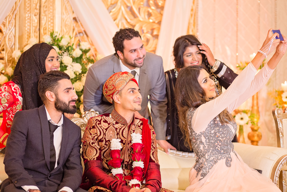 Asian Wedding Photography Edinburgh Scotland Manchester Huma and Junaid Opu Sultan Photography photographer Muslim Hindu Sikh Pakistani Indian Bangali Scottish English Worldwide-121.JPG