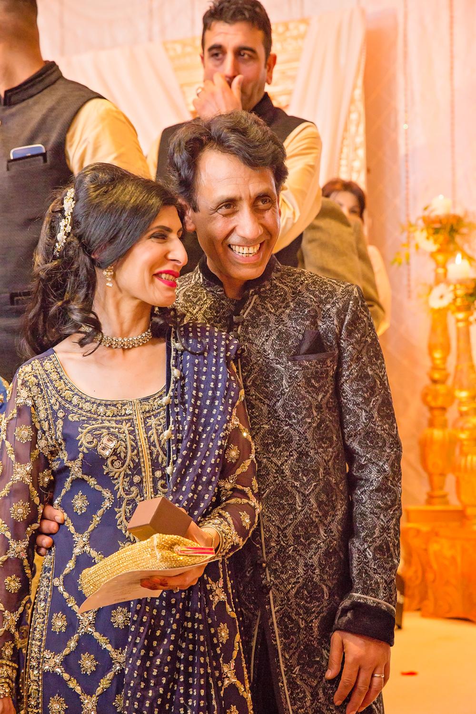 Asian Wedding Photography Edinburgh Scotland Manchester Huma and Junaid Opu Sultan Photography photographer Muslim Hindu Sikh Pakistani Indian Bangali Scottish English Worldwide-120.JPG