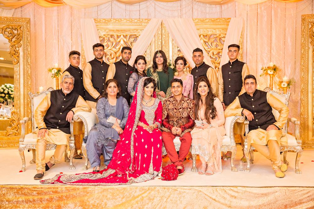 Asian Wedding Photography Edinburgh Scotland Manchester Huma and Junaid Opu Sultan Photography photographer Muslim Hindu Sikh Pakistani Indian Bangali Scottish English Worldwide-122.JPG