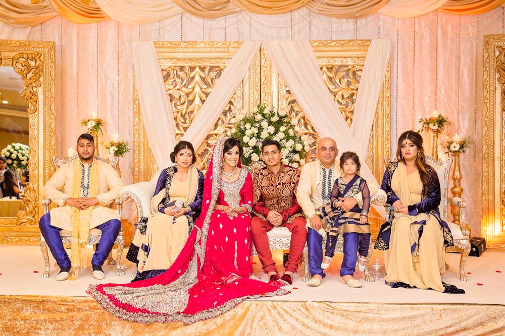Asian Wedding Photography Edinburgh Scotland Manchester Huma and Junaid Opu Sultan Photography photographer Muslim Hindu Sikh Pakistani Indian Bangali Scottish English Worldwide-126.JPG